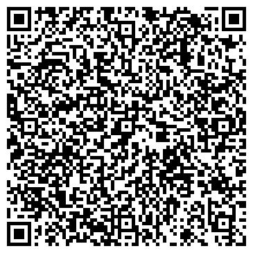 QR-код с контактной информацией организации КУБАНСКАЯ МЕБЕЛЬНАЯ КОМПАНИЯ, ООО