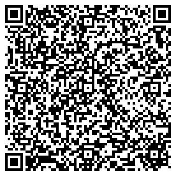 QR-код с контактной информацией организации Кулик ,ЧП