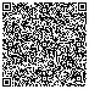 QR-код с контактной информацией организации Гамма плюс, СП