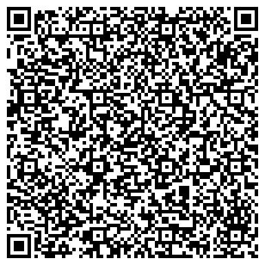 QR-код с контактной информацией организации Зализняк Дмитрий Петрович, ЧП