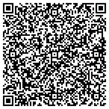 QR-код с контактной информацией организации Спецунипак, ООО