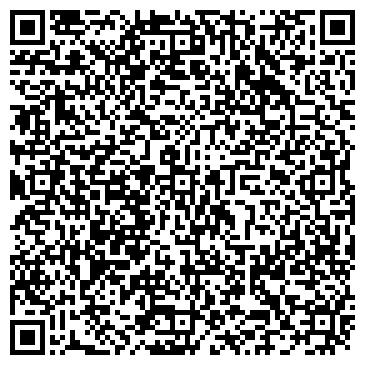 QR-код с контактной информацией организации КСВ инструмент, ООО