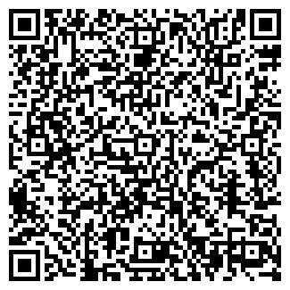 QR-код с контактной информацией организации Мрикот, ЧП