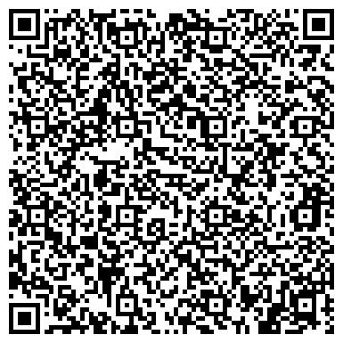 QR-код с контактной информацией организации Терминал-спецтехника НПП, ООО