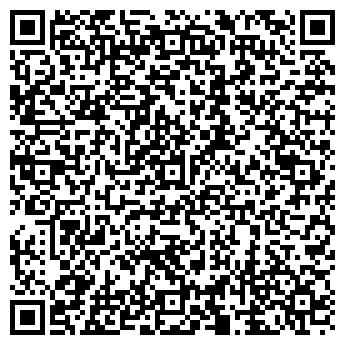 QR-код с контактной информацией организации КУБАНЬСТРОЙТРАСТ.М, ООО