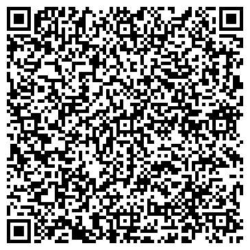 QR-код с контактной информацией организации Наша фишка, ТГ