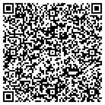 QR-код с контактной информацией организации Оникс, ПКФ ООО