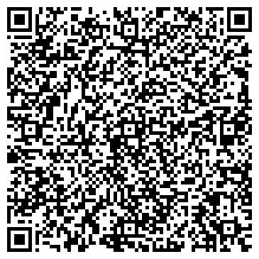 QR-код с контактной информацией организации Пласт-Юнион, ООО
