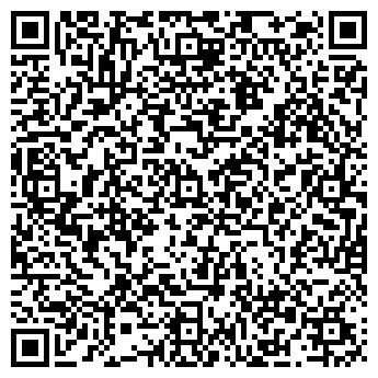 QR-код с контактной информацией организации Домашний спиртзавод, ЧП