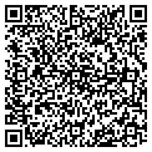 QR-код с контактной информацией организации Компания МСТ, ООО