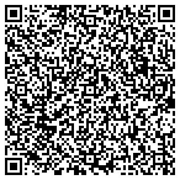 QR-код с контактной информацией организации Технопродсервис, ООО