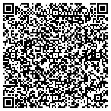 QR-код с контактной информацией организации Продтранссервис, ООО