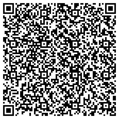 QR-код с контактной информацией организации Свит Хом, Компания