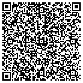 QR-код с контактной информацией организации Сластена, ЧП