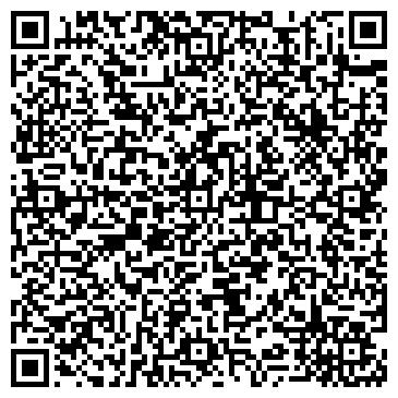 QR-код с контактной информацией организации ГИМНАЗИЯ ЛИНГВИСТИКИ И КОМПЬЮТЕРНЫХ ТЕХНОЛОГИЙ