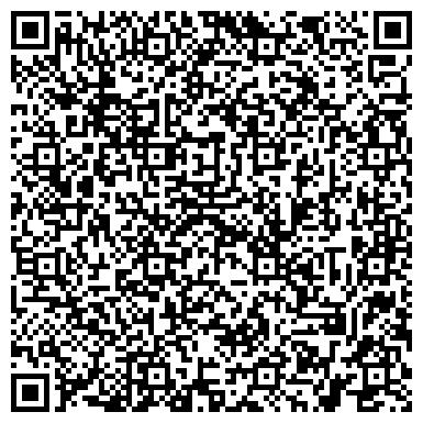 QR-код с контактной информацией организации Прилукский завод Белкозин, ООО