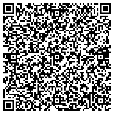 QR-код с контактной информацией организации ПКФ Аякс-1, ООО