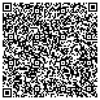 QR-код с контактной информацией организации Техника Днепр, ООО