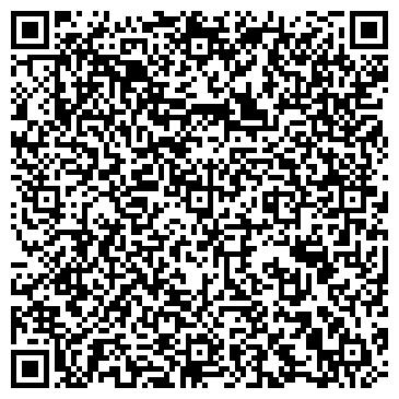QR-код с контактной информацией организации Тулон, ООО