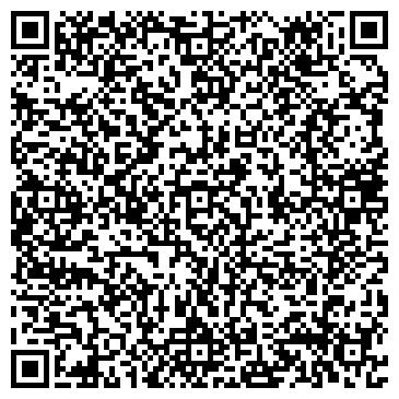 QR-код с контактной информацией организации Пивоварофф, ООО