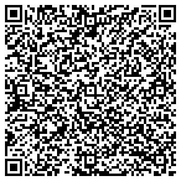QR-код с контактной информацией организации Гринсен, ООО