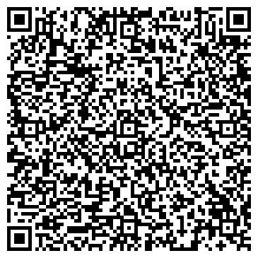 QR-код с контактной информацией организации Андрущишин А.П., ООО
