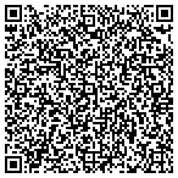 QR-код с контактной информацией организации KEGA-UA, ЧП