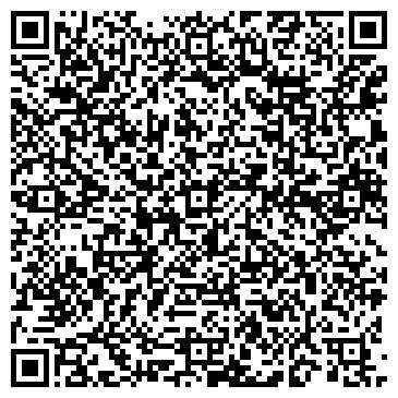 QR-код с контактной информацией организации Митэк, ООО НПП