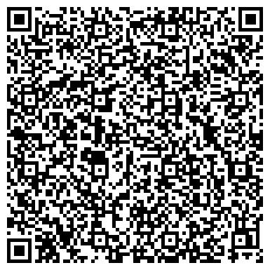 QR-код с контактной информацией организации Агрокум КУМКАЙЯ(AGROKUM KUMKAYA), ЧП