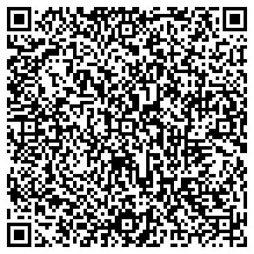QR-код с контактной информацией организации Харьков укупор, ООО