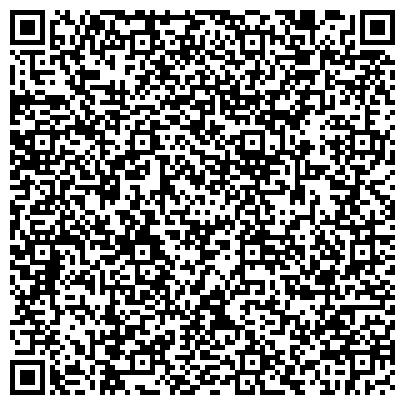 QR-код с контактной информацией организации Новоград-Волынсксельмаш, ПАО