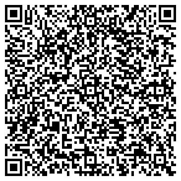QR-код с контактной информацией организации Ермаков П.В., СПД