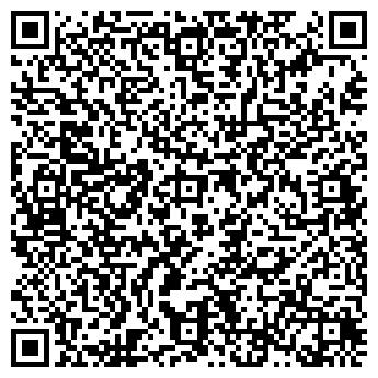 QR-код с контактной информацией организации Агрогранд, ООО
