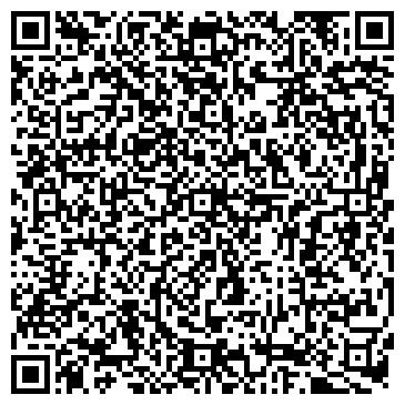 QR-код с контактной информацией организации УкрПодводТрубопроводСтрой (УПТС), ООО