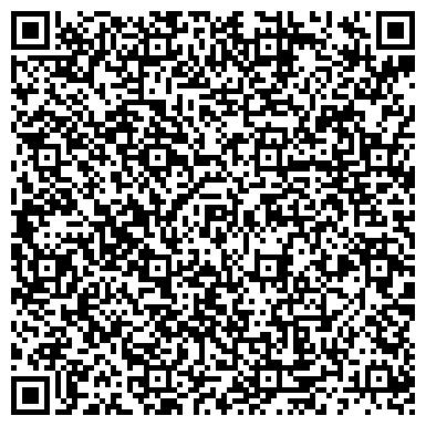 QR-код с контактной информацией организации МТС-Полтава, ООО