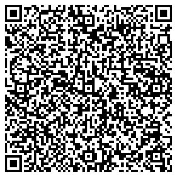 QR-код с контактной информацией организации Энергоресурс ПЭК, ООО