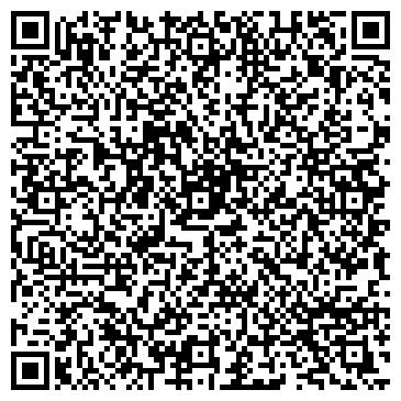 QR-код с контактной информацией организации Витмас, ЧП