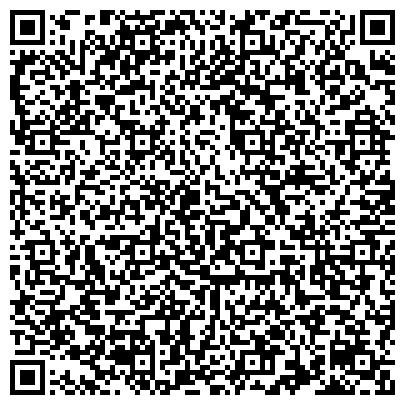QR-код с контактной информацией организации Государственное опытное предприятие бактериальных заквасок, ГП (ГОПБЗ ТИММ УААН)