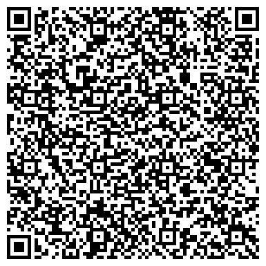 QR-код с контактной информацией организации Кривчин Борис Викторович, ЧП