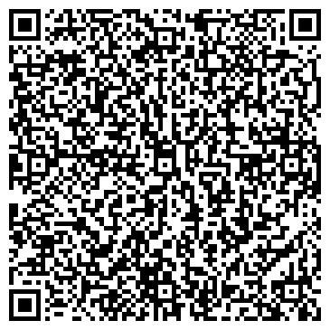 QR-код с контактной информацией организации Аква Центр Львов, ООО