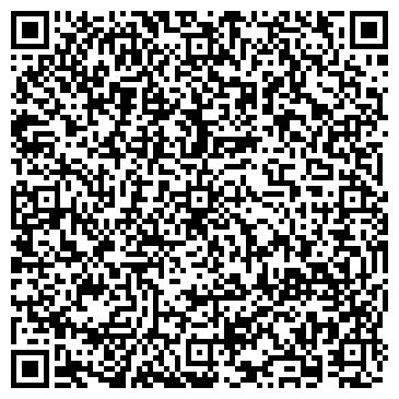QR-код с контактной информацией организации ЭЮМ Сервис, ООО
