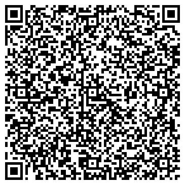 QR-код с контактной информацией организации Вита Агро, ЧП