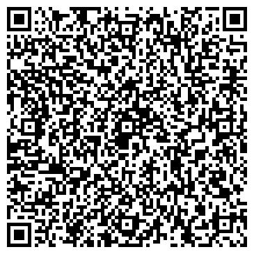 QR-код с контактной информацией организации ПроБиоВет, ООО