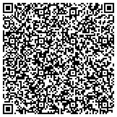 QR-код с контактной информацией организации Макарьев,ЧП Пасека Медем (MEDEM)