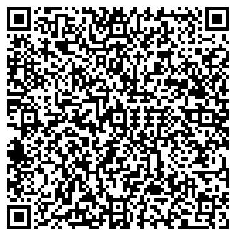QR-код с контактной информацией организации Инжемаш, ООО НПП
