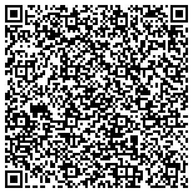 QR-код с контактной информацией организации Корпорация Агропостач-Украина