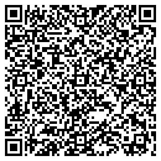 QR-код с контактной информацией организации Royal, ЧП