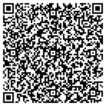 QR-код с контактной информацией организации Eko-smoke, ЧП
