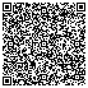 QR-код с контактной информацией организации РАЙРУС ПЛЮС ТФ, ООО