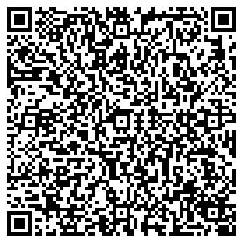 QR-код с контактной информацией организации Ай Тй Лаб, ООО